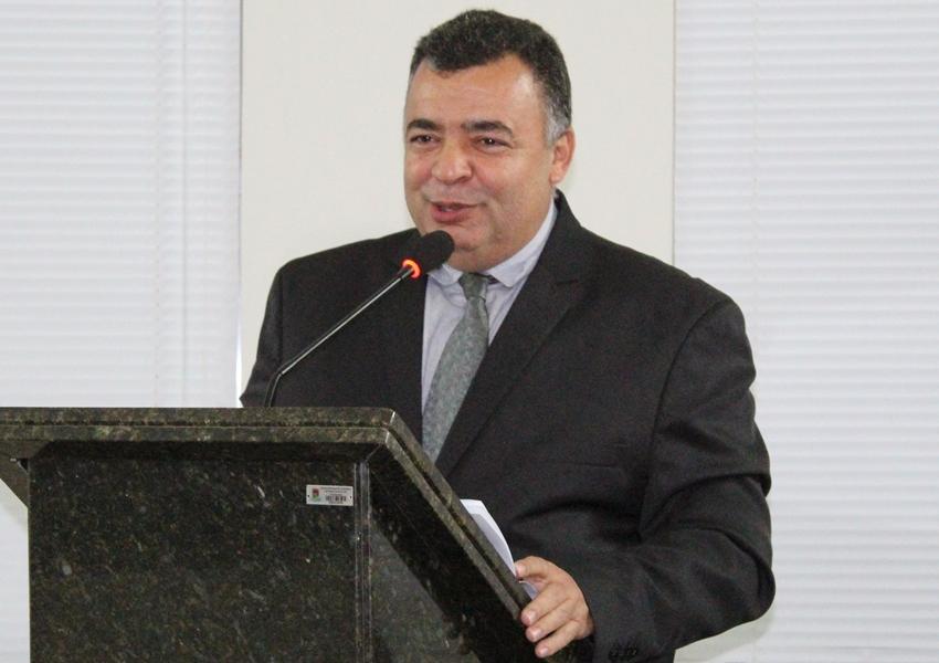 Prefeitura de Livramento irá antecipar pagamento dos servidores de junho