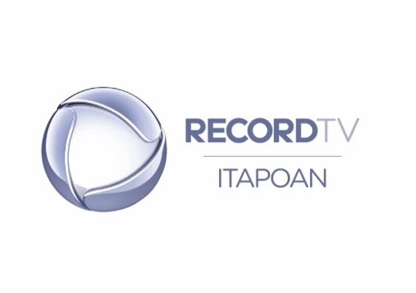 Livramento de Nossa Senhora recebe novo sinal de TV Aberta; TV Itapoan, canal 5, retransmissora da Record TV