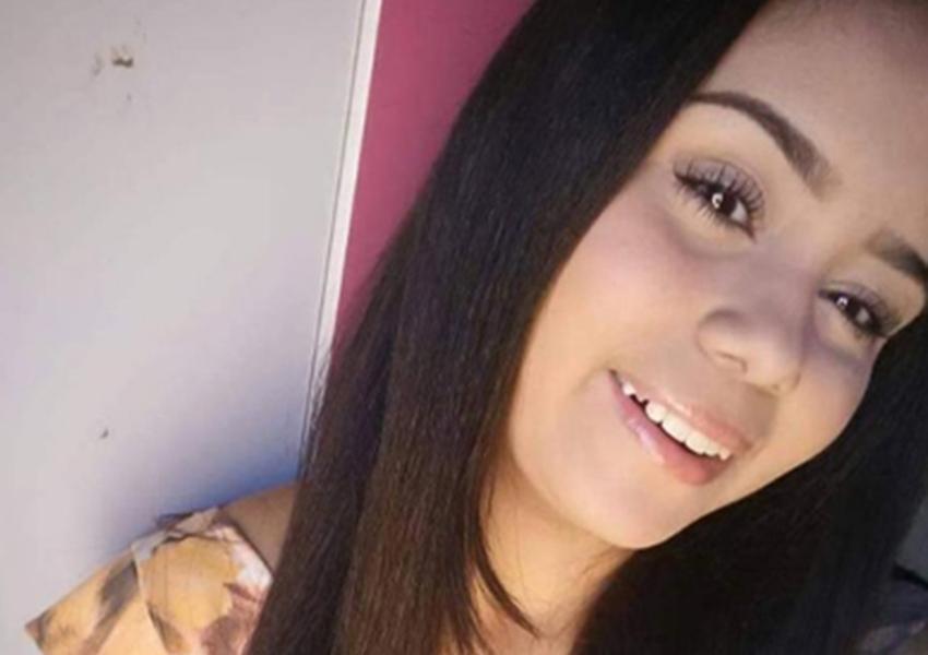 Caetité: Adolescente grávida morre após descarga elétrica em máquina de lavar roupas