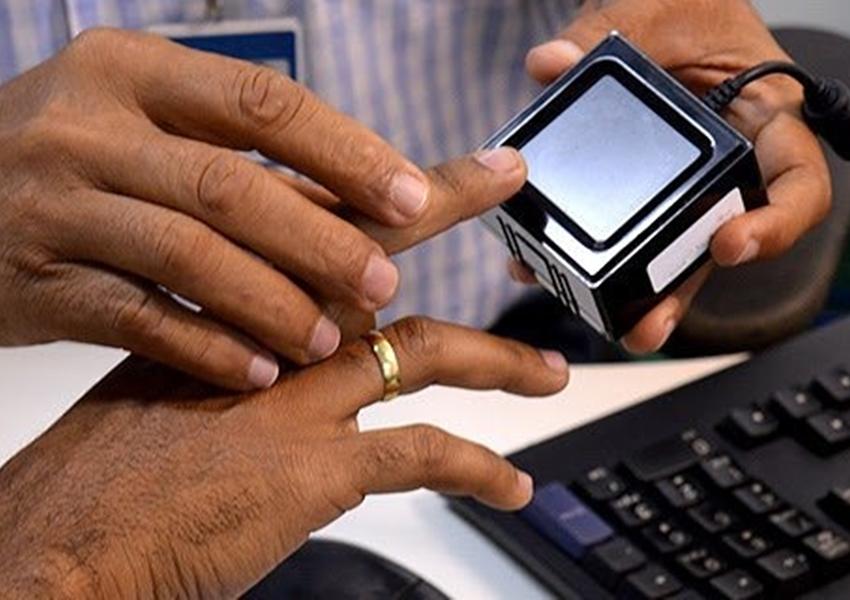 TRE-BA convoca eleitores de Livramento de Nossa Senhora, Dom Basílio, Jussiape e Rio de Contas para a realização do recadastramento biométrico