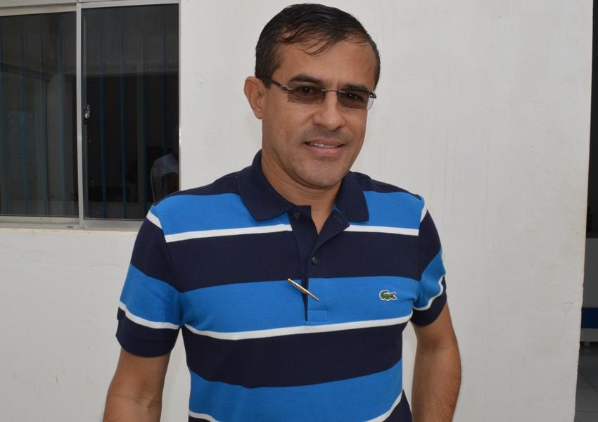 Câmara aprova contas de 2016 do prefeito Paulo César Cardoso de Azevedo