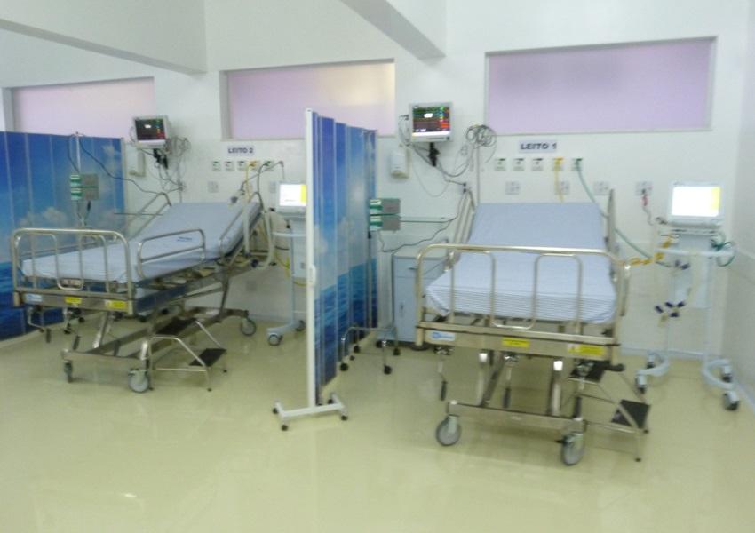 Bahia registra 2.847 novos infectados pela Covid-19 e total passa de 51 mil; nº de mortes sobe para 1.541
