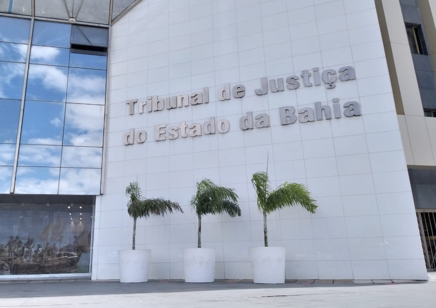 CNJ afasta e processa sete magistrados do TJ-BA investigados em esquema de venda de decisões judiciais para grilagem de terras