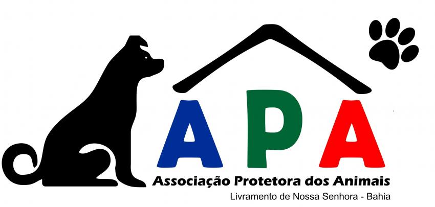 APA: ONG de Proteção animal em Livramento cria calendário que conta histórias de animais resgatados
