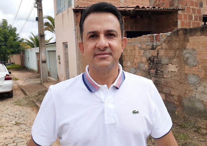 Prefeitura de Rio de Contas elabora projeto que visa o bem-estar animal no município