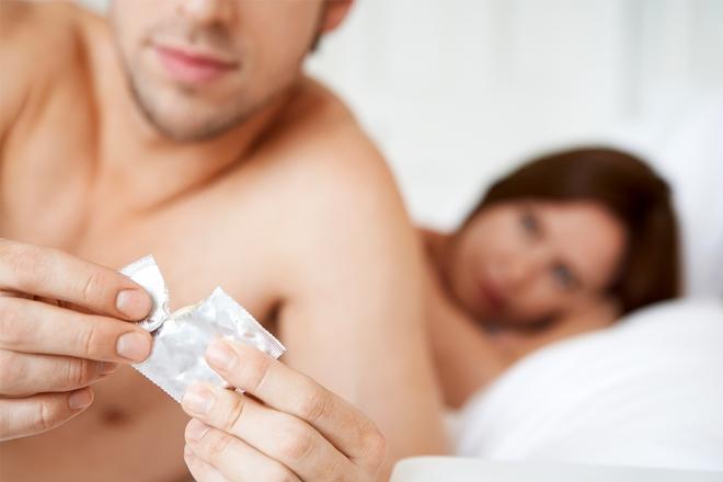 5 coisas que você deveria saber sobre o vírus sexualmente transmissível que afeta 80% dos adultos
