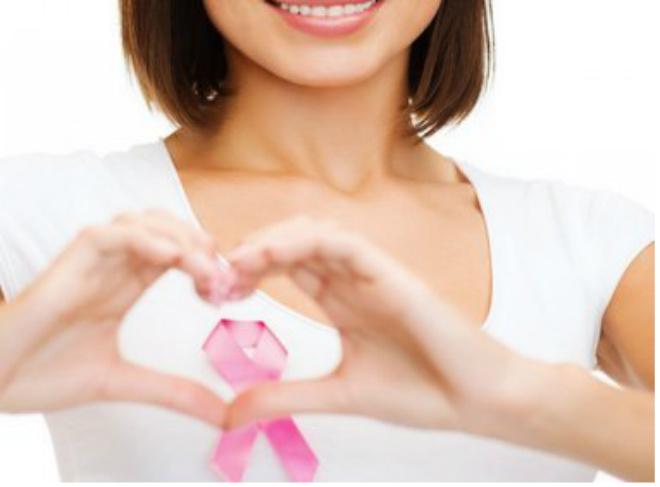 Dia Mundial do Câncer chama à atenção para valor de diagnóstico precoce