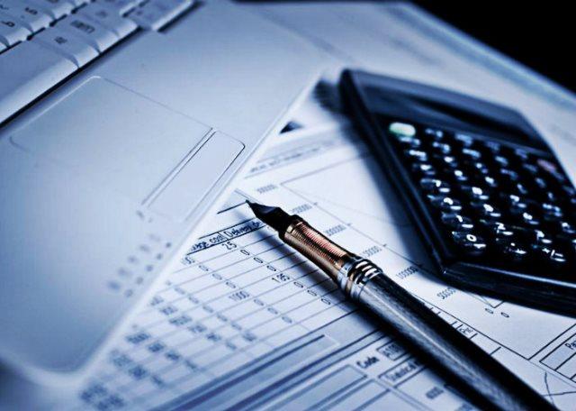 Impostômetro: Montante pago por brasileiros em impostos já alcança R$ 300 bi