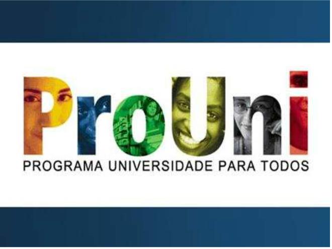 Termina hoje prazo para inscrição no Prouni; estudantes disputam 214.110 bolsas