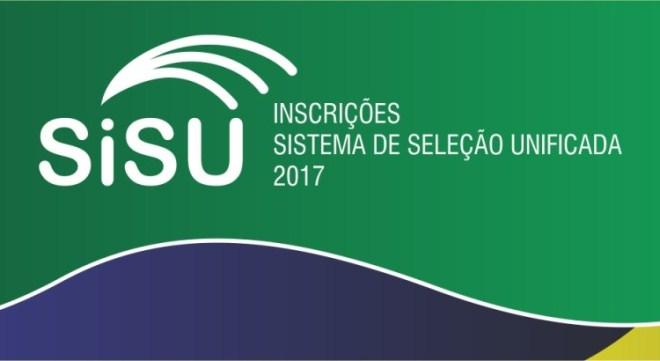 UFBA convoca classificados na 1ª chamada do SISU 2017 para efetivar matrícula
