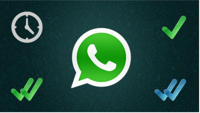 Mandou mensagem errada no WhatsApp? Veja como apagar