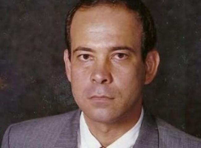 Assessor do deputado Arthur Maia é preso em operação da PF