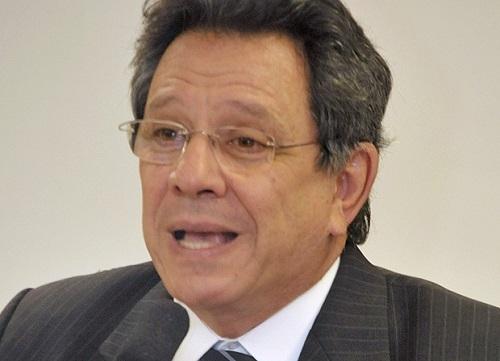 PF caça assessor de Temer e ex-governadores de Brasília por fraudes de quase R$ 1 bi