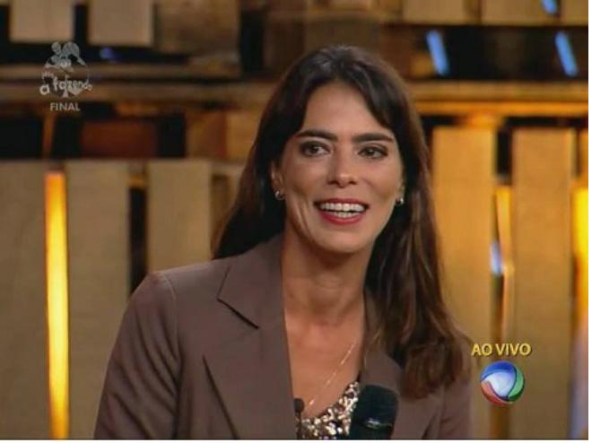 Socialite e ex-fazenda, Heloísa Faissol, é encontrada morta no Rio