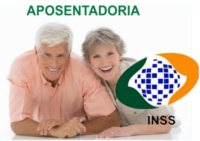 4,2% dos aposentados nos últimos 3 anos contribuíram mais de 40 anos para o INSS