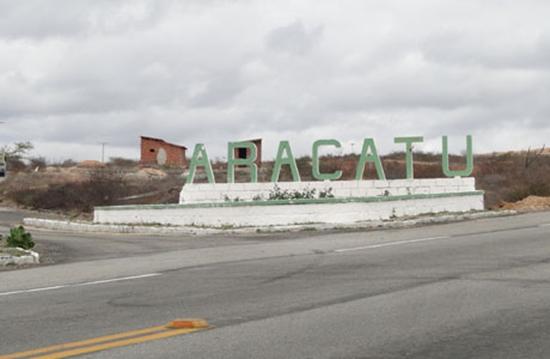 Ministério Público aciona Município de Aracatu por gastos excessivos com festejos de São Pedro