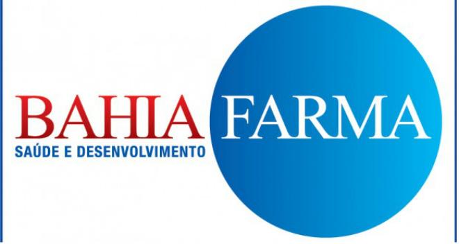 Bahiafarma obtém registro para produção de testes rápidos de dengue