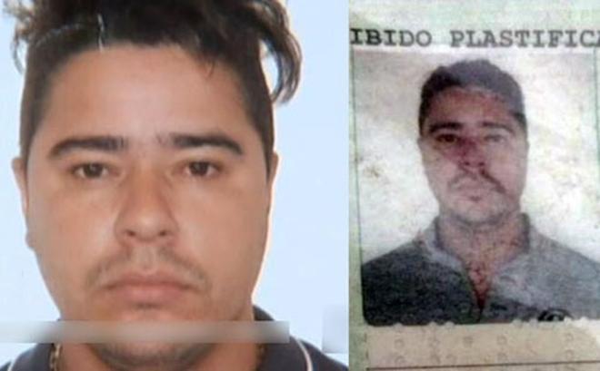 Bandido morto após grande assalto no Paraguai é natural de Vitória Conquista