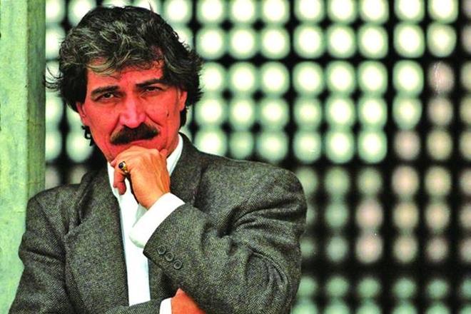 Cantor e compositor Belchior morre aos 70 anos no interior do Rio Grande do Sul