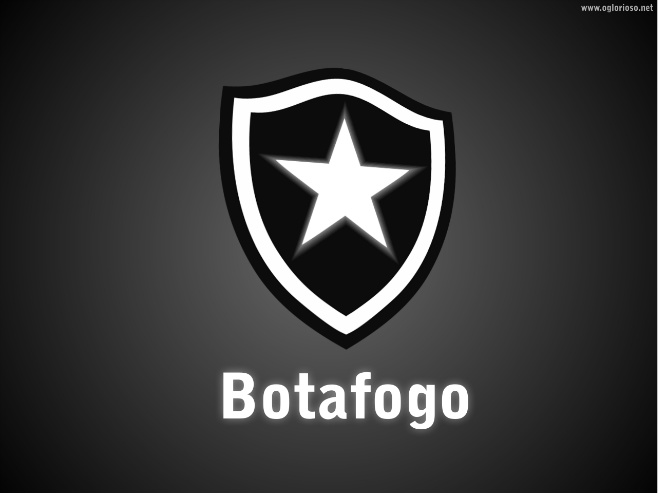 Com casa cheia, Botafogo faz primeira decisão com o Colo Colo pela Libertadores