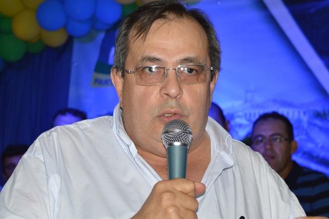 Livramento: Superior Tribunal de Justiça absolve Carlos Batista em mais um processo