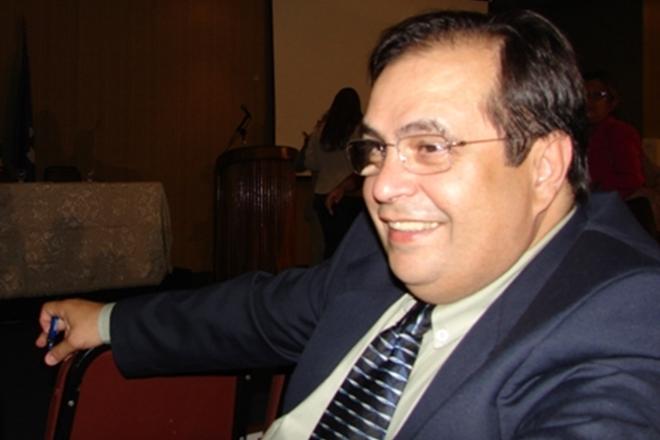 Livramento: Ex prefeito Carlos Batista é absolvido pela Justiça Federal