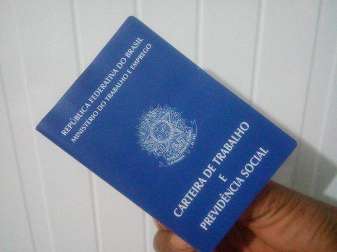 Bahia é líder em número de desempregados no Brasil