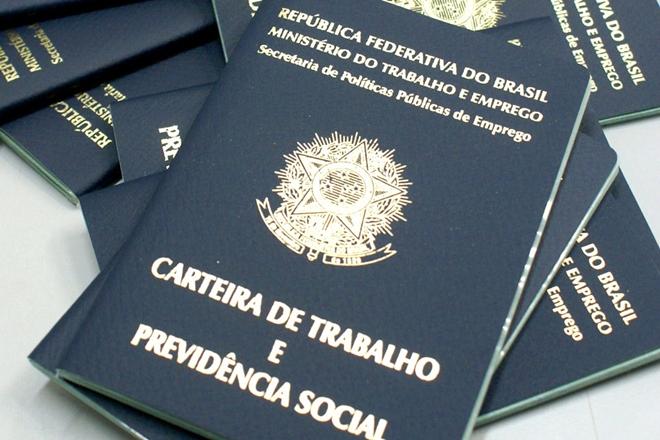 Brasil tem 620 vagas com salários acima de R$ 5 mil; Bahia tem 96 vagas abertas em dois concursos