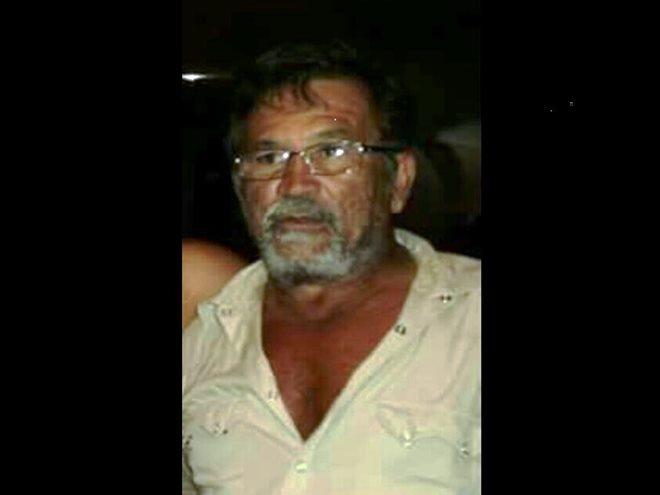 Assassinato de encarregado de obras da prefeitura gera grande comoção