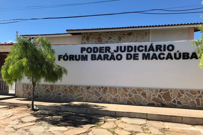 TJ-BA decide desativar comarca de Rio de Contas e de mais 32 cidades do interior do estado
