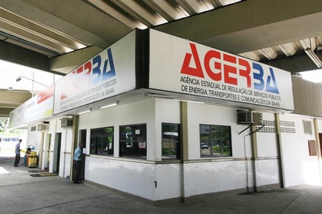 Secretaria da Administração convoca os 57 aprovados no concurso da Agerba