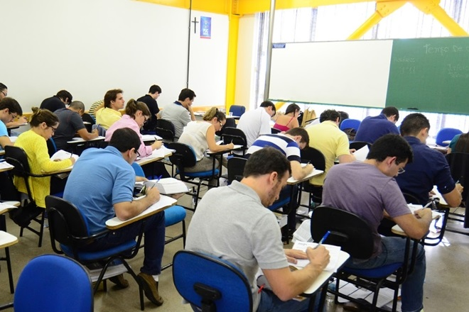 Três municípios baianos vão realizar concurso para 340 vagas no mês de abril