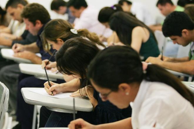 Candidatos Insentos de Imposto de Renda poderão ter inscrição gratuita em concursos Federais