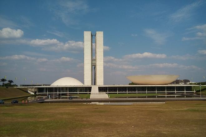 Congresso aprova Orçamento para 2017, com salário mínimo de R$ 945,80