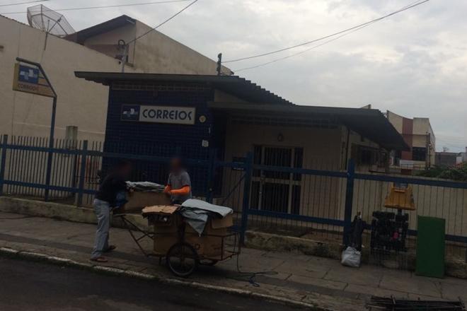 Crise dos Correios compromete serviços oferecidos na Bahia
