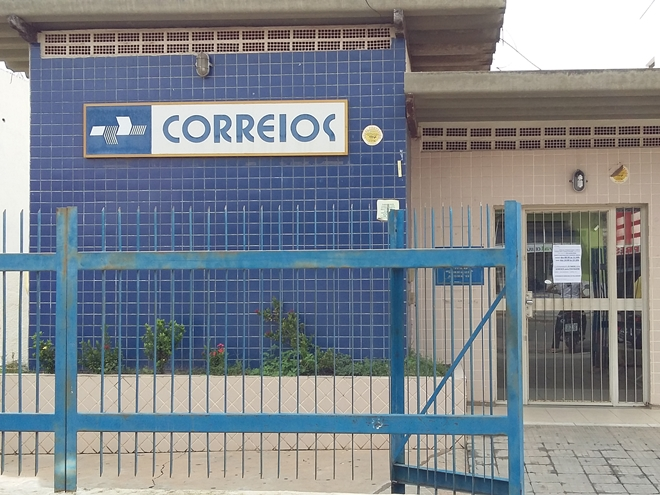 Banco do Brasil e Correios mantém parceria de serviços do Banco Postal