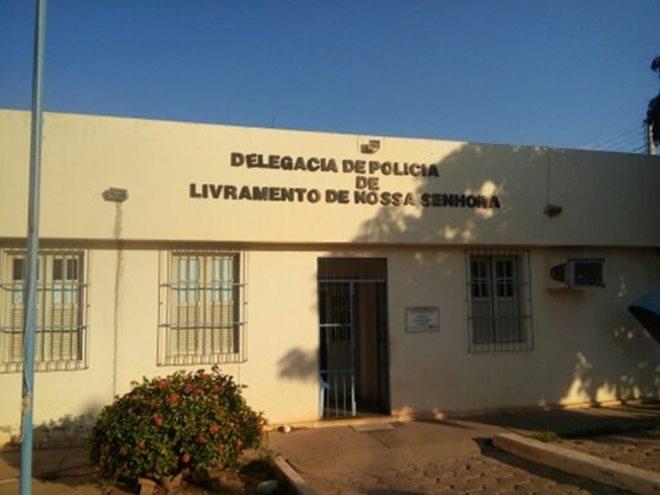 Policiais civis paralisam as atividades por 24 horas nesta sexta-feira