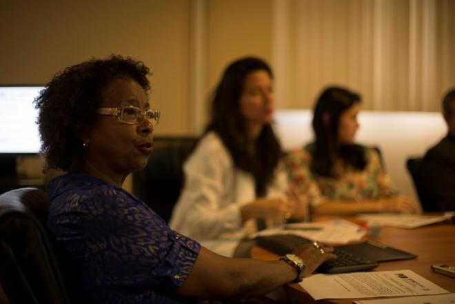 Taxa de desemprego é maior para os negros, diz IBGE