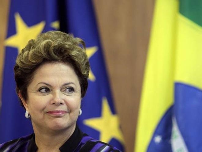 Internauta é condenada por discriminação a nordestinos na reeleição de Dilma