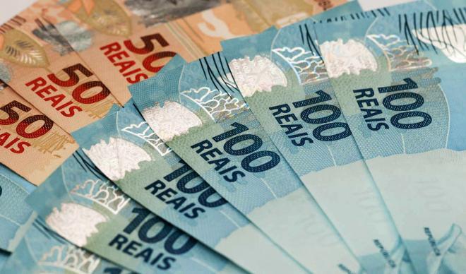 Dívida pública registra aumento de 3,22% no mês de junho
