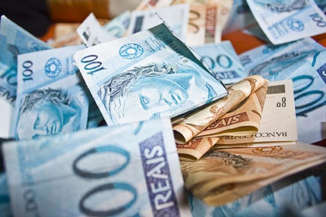Após polêmica, governo federal libera empréstimo de R$ 600 milhões para a Bahia