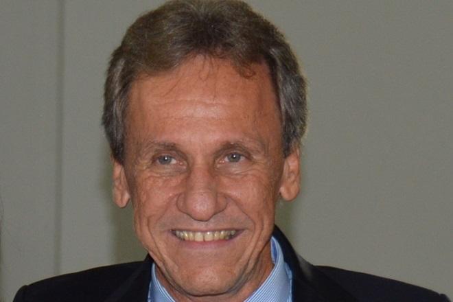 Dom Basílio: Ministério Público pede contratação de concursados e exoneração de temporários