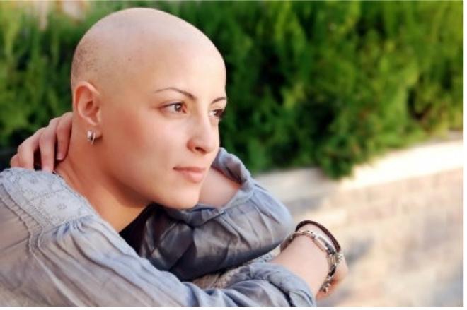 Óbitos ocasionados por câncer aumentaram 31% no Brasil em 15 anos