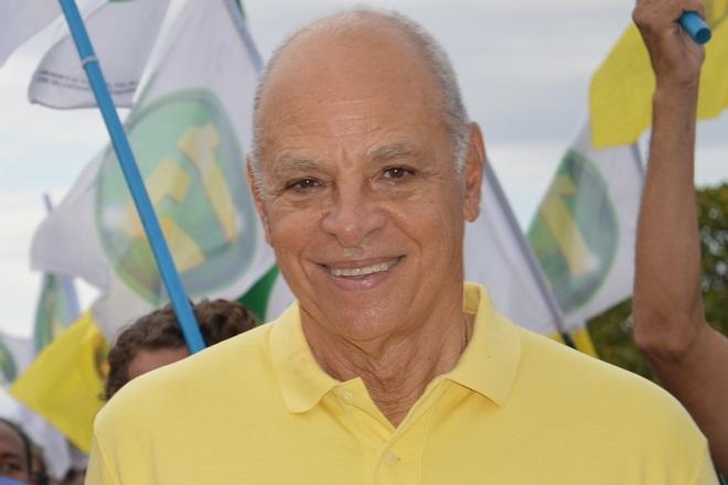 Contas da Sudic são desaprovadas pelo TCE e ex-prefeito de Livramento Emerson Leal é multado