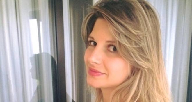 Empresária é encontrada morta dentro de armário; corpo tinha marca de facadas
