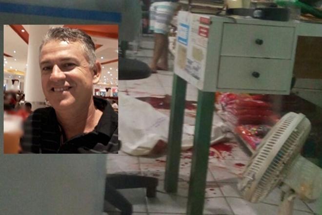 Caixa de Pandora: Polícia elucida homicídio e prende supostos traficantes na cidade de Dom Basílio