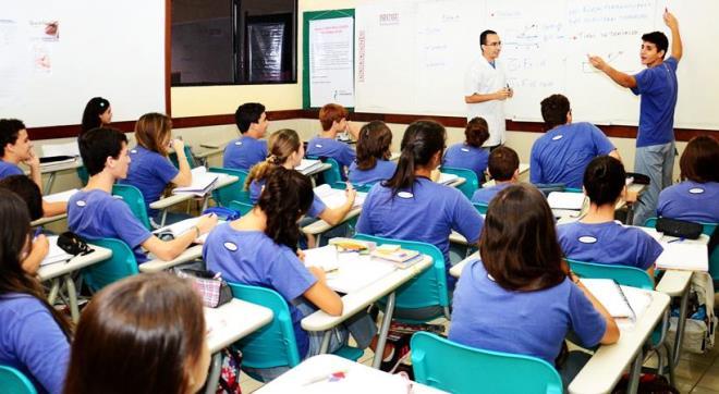 Sem investimento, reforma do ensino médio pode piorar desigualdade, dizem especialistas