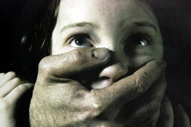 Bahia registra três casos de violência sexual infantil por dia