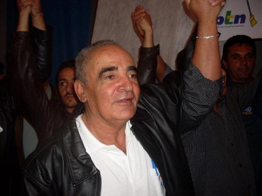 Ex-prefeito de Lajedo do Tabocal é solto e responderá processo em liberdade