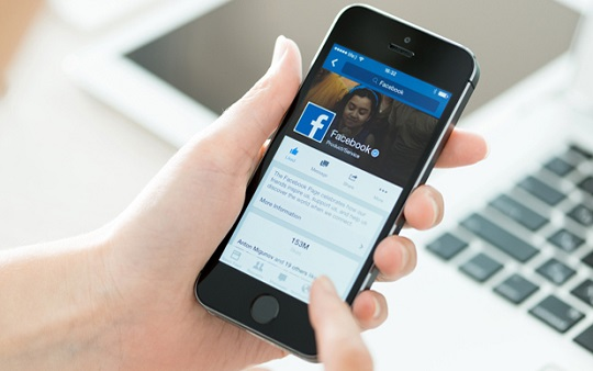 Tecnologia: Facebook lança nova ferramenta para encontrar Wi-Fi de graça